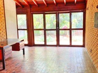 Foto do Casa-Casa à venda, comercial ou residencial, Vila Nova Cidade Universitária, Bauru, próximo a USP e ao Bauru Shopping.