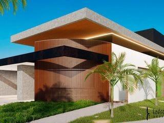 Foto do Casa-Casa à venda, Residencial Tamboré, Bauru, SP