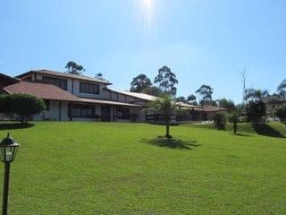 Foto do Casa-Casa à venda no Res. Vila Rica em Bragança Paulista.