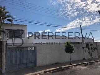 Foto do Casa-Casa - Vila Cardia