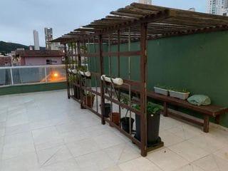 Foto do Casa-Casa à venda 4 Quartos, 4 Suites, 3 Vagas, 246M², CENTRO, Balneário Camboriú - SC
