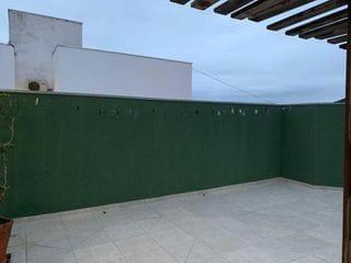 Foto do Casa-Casa à venda 4 Quartos, 4 Suites, 3 Vagas, CENTRO, Balneário Camboriú - SC