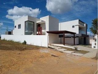 Foto do Casa-Casa pronta no Alphaville 1