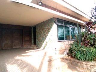 Foto do Casa-Casa para locação, Bosque da Saúde, São Paulo.