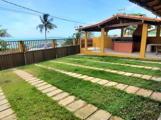 Foto do Casa-Casa à venda, Praia de Itaipava, Itapemirim.