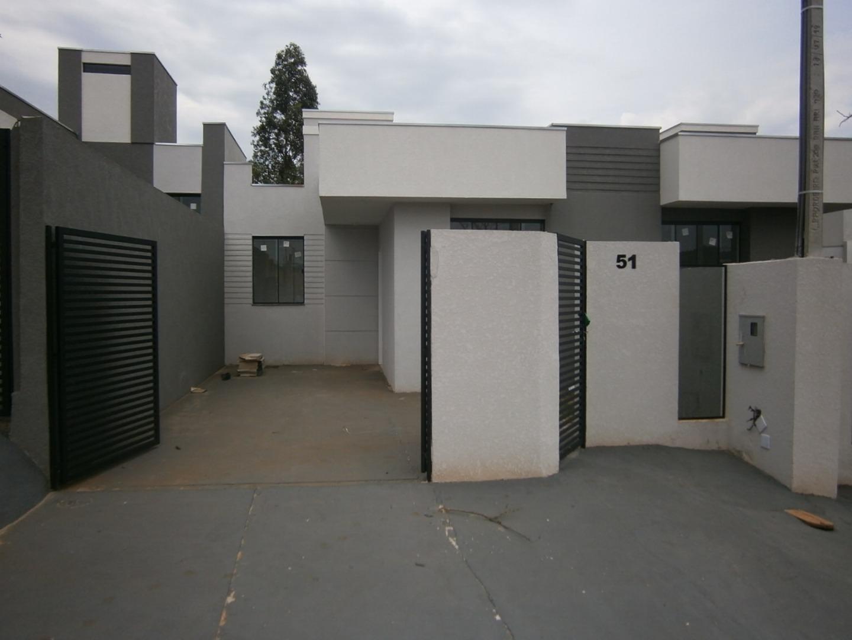 https://static.arboimoveis.com.br/CA0021_MAREZE/casa-a-venda-nucleo-habitacional-papa-joao-paulo-i-apucarana1625219844016drikk.jpg