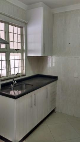 Foto do Casa-Casa à venda, Residencial Portal do Lago, Sumaré.