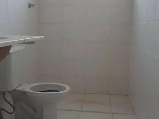 Foto do Casa-Casa em Condomínio com 2 Dormitórios Sumaré - Viva Vista