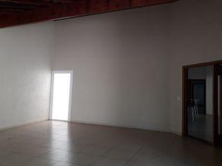 Foto do Casa-Casa para venda, Condomínio Flamboyants, Araraquara.
