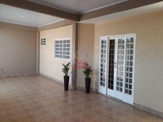 Foto do Casa-Casa à venda, Jardim Ipê, Goiânia.