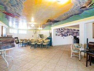 Foto do Casa-Casa com 4 dormitórios à venda, 1200 m² por R$ 6.200.000,00 - Condomínio Village Sans Souci - Valinhos/SP