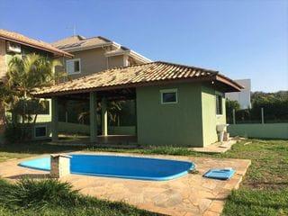 Foto do Casa-Aluga-se/ Vende-se casa no Vereda América.