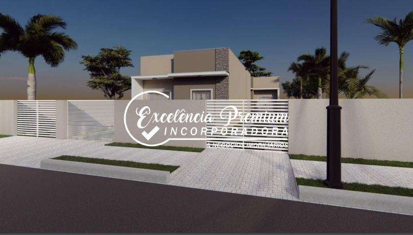https://static.arboimoveis.com.br/CA0023_EXCE/casa-no-balneario-riveira-em-matinhos-quartos-churrasqueira-vagas-de-garagem-m1629193765230qpsxr.jpg
