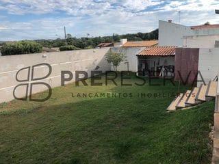 Foto do Casa-Casa - Residencial Primavera