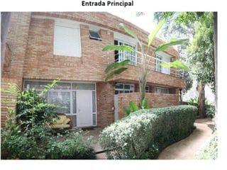 Foto do Casa-Casa, 442 m² - venda por R$ 5.000.000,00 ou aluguel por R$ 14.000,00/mês - Alto da Boa Vista - São Paulo/SP