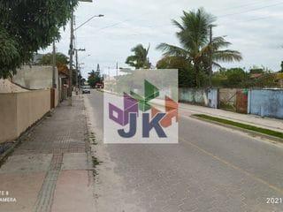 Foto do Casa-CASA A VENDA NA REGIÃO CENTRAL EM ITAPEMA DO NORTE /ÓTIMA REGIÃO /ESTUDA PERMUTA