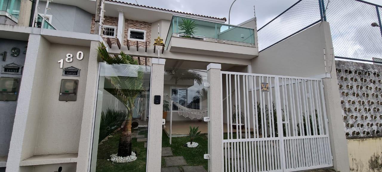 https://static.arboimoveis.com.br/CA0025_ARLEI/casa-para-venda-em-volta-redonda-jardim-suica-dormitorios-suite-banheiro-vagas1628141921626mrema.jpg