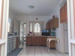 Foto do Casa-Casa à venda em Perdizes, 180m² / 2 vagas de garagem / 3 dormitórios