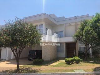 Foto do Casa-Casa à venda 4 Quartos, 3 Suites, 4 Vagas, 350M², ZONA 08, Maringá - PR