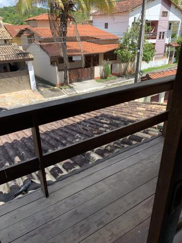 https://static.arboimoveis.com.br/CA0026_FLEXIM/casa-quartos-com-suites-em-condominio-itaipu1621348241066jcuxi.jpg