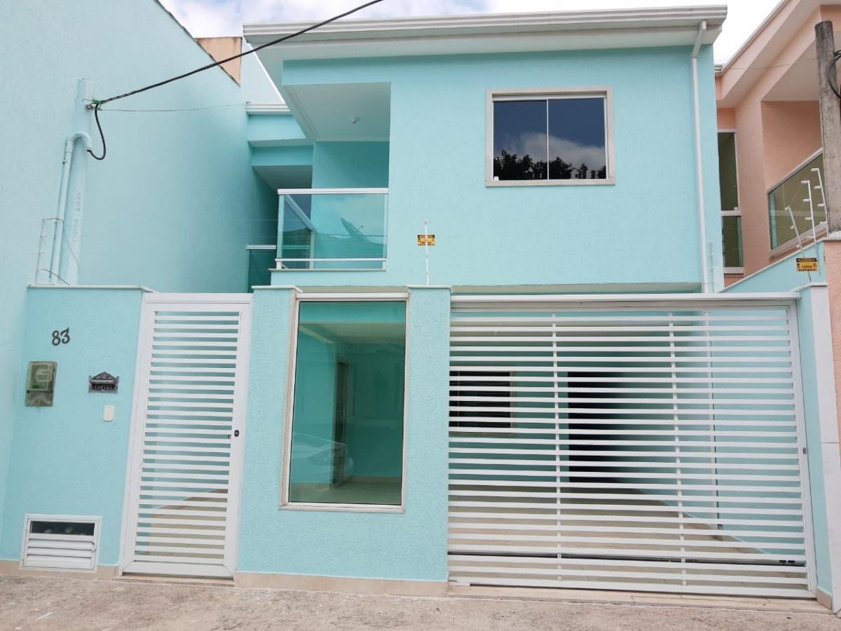 https://static.arboimoveis.com.br/CA0027_ARLEI/casa-para-venda-jardim-belvedere-dormitorios-suites-banheiro-vagas1628750860192bmmye.jpg