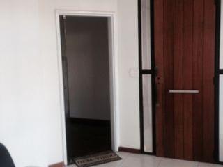 Foto do Casa-Casa para locação com 200m² de Área útil, nq região do Castelo em Campinas - SP