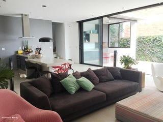 Foto do Casa-Casa à venda, Portal Bragança Horizonte - 400 m² AT, Bragança Paulista.