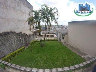 Foto do Casa-Casa no São Domingos -  Guarulhos