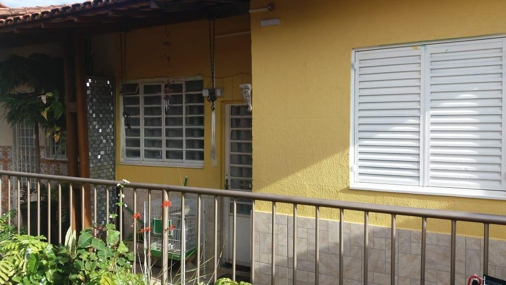https://static.arboimoveis.com.br/CA0027_REALLE/casa-a-venda-darcy-vargas-contagem1621361140272zfpsh.jpg