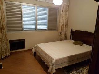 Foto do Casa-Casa à venda 6 Quartos, 322.5M², CENTRO, Balneário Camboriú - SC