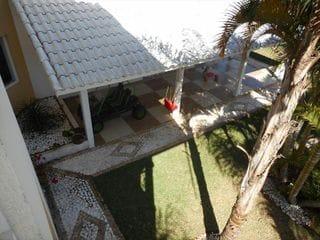 Foto do Casa-Imóvel à venda - Jardim das Palmeiras - Cód: 66