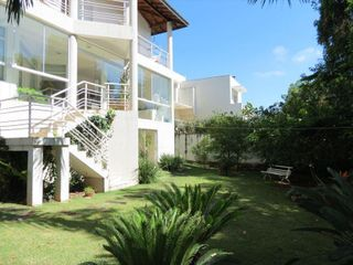 Foto do Casa-Casa à venda no Santa Helena 1.