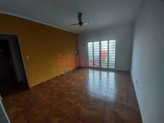 Foto do Casa-Casa para locação, Jardim Paulista, Ribeirão Preto.