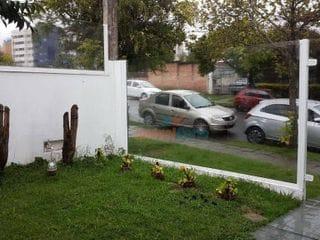 Foto do Casa-Casa comercial à venda, 320 m² por R$ 1.250.000 - Vila Izabel - Curitiba/PR