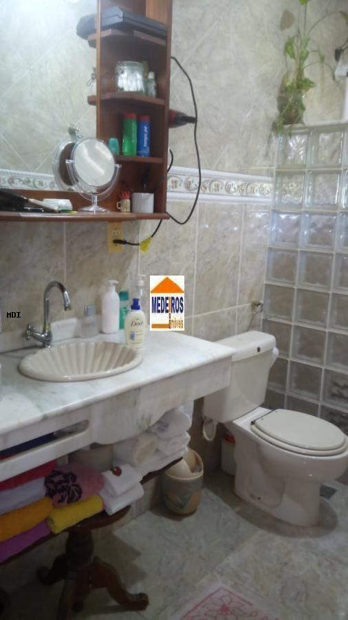 https://static.arboimoveis.com.br/CA0032_MEDEIR/casa-para-venda-em-sao-pedro-da-aldeia-jardim-primavera-dormitorios-suite-banheiros-vagas1629917166748jupkh.jpg