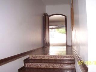 Foto do Casa-Vende-se casa no Santa Helena em Bragança Paulista.