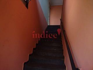 Foto do Casa-Casa para locação, Vila Virgínia, Ribeirão Preto.
