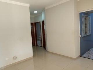 Foto do Casa-Casa para Venda em Maringá, Vila Esperança, 3 dormitórios, 1 suíte, 1 banheiro, 2 vagas
