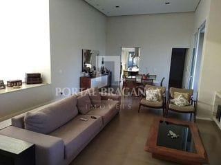 Foto do Casa-Casa à venda, Condomínio Residencial Vila Rica, Bragança Paulista, SP