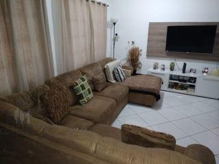 Foto do Casa-SOBRADO, CENTRO DE BALNEÁRIO CAMBORIU.