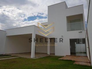 Foto do Casa-Casa com 3 dormitórios à venda, 153 m² por R$ 415.000,00 - Centro - Batatais/SP