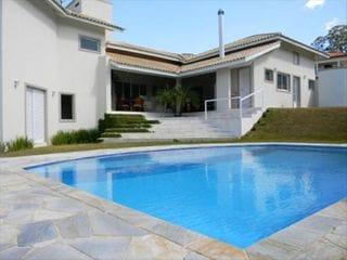 Foto do Casa-Vende-se casa no Condomínio Jardim das Palmeiras.