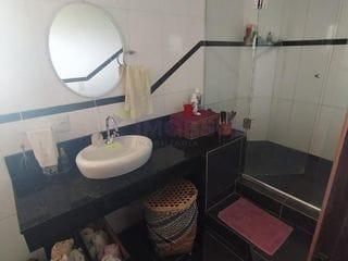 Foto do Casa-Casa à venda, 2 quartos, 1 suíte, 1 vaga, Nossa Senhora das Graças - Canoas/RS