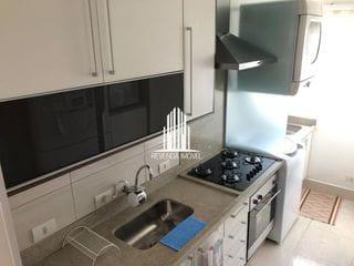Foto do Casa-Casa em Condominio