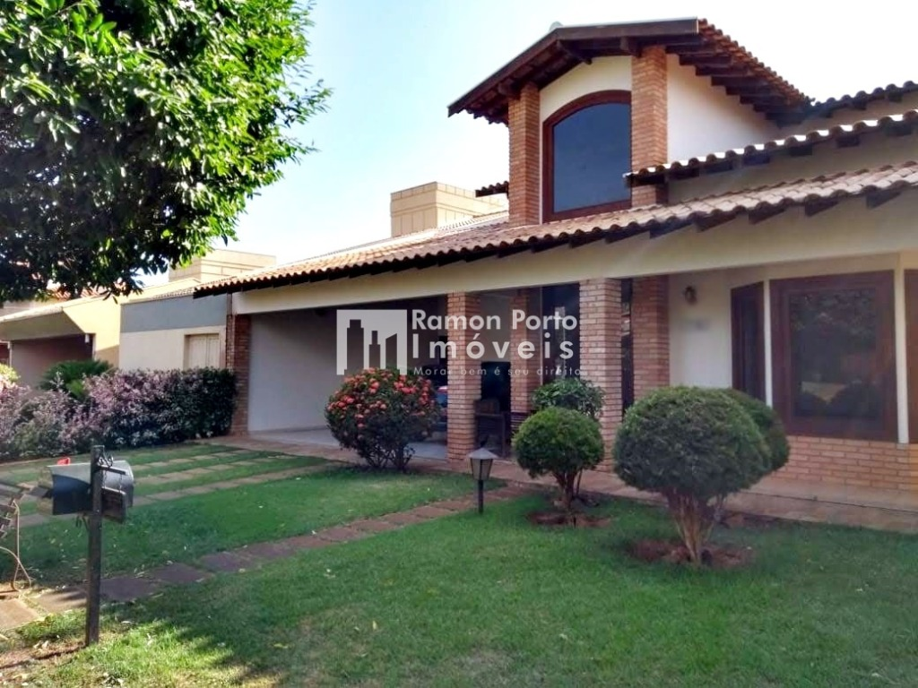 https://static.arboimoveis.com.br/CA0034_RPI/casa-a-venda-parque-residencial-damha-ii-sao-jose-do-rio-preto1623177951906ymjcd.jpg