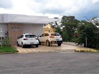 Foto do Casa-Casa à venda, Condomínio Portal da Serra, Bragança Paulista, SP