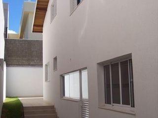 Foto do Casa-Casa à venda no Euroville.