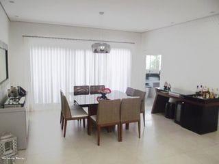Foto do Casa-Casa à venda, Condomínio Portal Bragança - Porteira Fechada, Bragança Paulista.