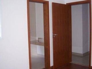 Foto do Casa-Casa à venda no Euroville