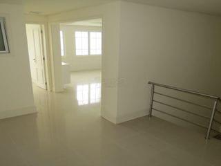 Foto do Casa-Casa de Condomínio com 6 dorms, Condomínio Quinta da Baroneza, Bragança Paulista - R$ 9.8 mi, Cod: 22